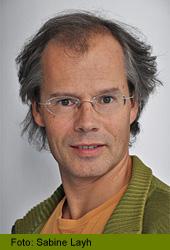 Harald Pilar von Pilchau